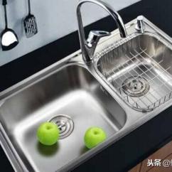 Under Mount Kitchen Sink Renew Cabinets Refacing Refinishing 厨房水槽品牌排行榜 每日头条 厨房水槽品牌的质量好坏 对后期保养清洁也有很大关系 例如质量较好 耐腐蚀的材质 清洁起来很方便 使用年限也较长 下面修达达列举了厨房水槽的知名品牌排行榜