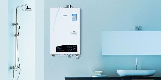 電熱水器哪種好?儲水式、即熱式、速熱式電熱水器對比 - 每日頭條