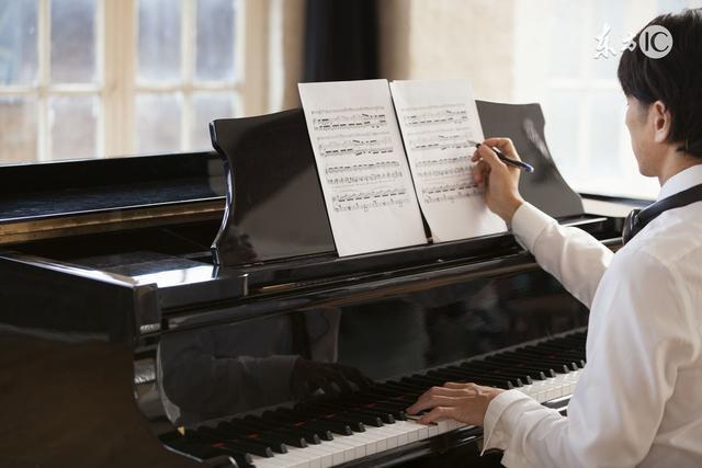 成年人流行鋼琴的 教學與學習方法 - 每日頭條