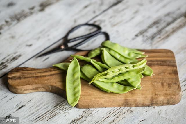 帶你了解荷蘭豆的功效與作用 荷蘭豆對人體都有什麼好處呢? - 每日頭條