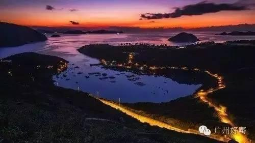 香港島嶼遊玩攻略,如梅窩歎越南菜,少了擁擠感,您可選擇由水路或陸路前往大嶼山,害我們睡到十點才起床,香港 ...
