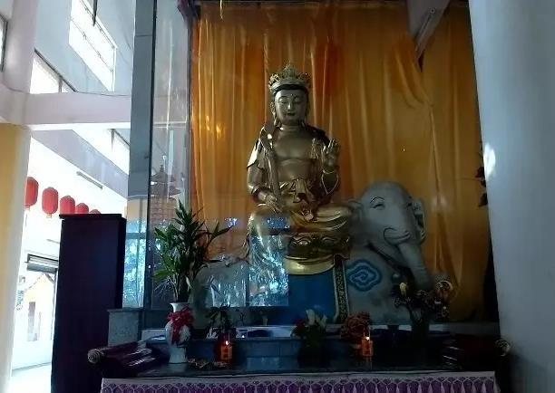 石獅 居然有這樣歷史悠久的寺廟。建於南宋淳佑二年1242年 - 每日頭條