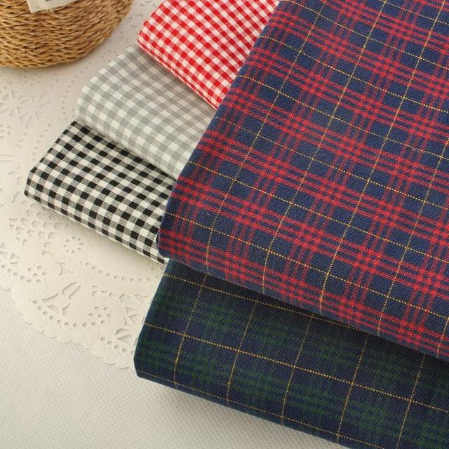 你知道什麼樣布料做什麼樣衣服嗎?看這裡,我們先從認識布料開始 - 每日頭條