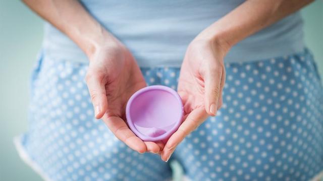 避孕方式竟然有11種,哪些你還不知道 - 每日頭條