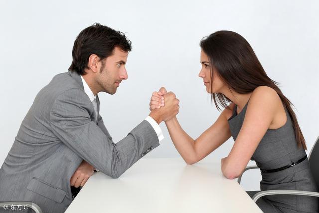 職場慘痛的經驗告訴我們:同事只能是同事。絕不可以交朋友 - 每日頭條