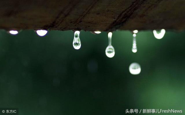 你知道雨是怎麼形成的。但你真的知道風和雷電是怎麼形成的嗎? - 每日頭條