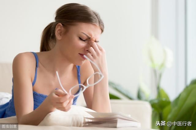 頭暈。血壓正常就沒事了嗎?排除6種情況才放心 - 每日頭條