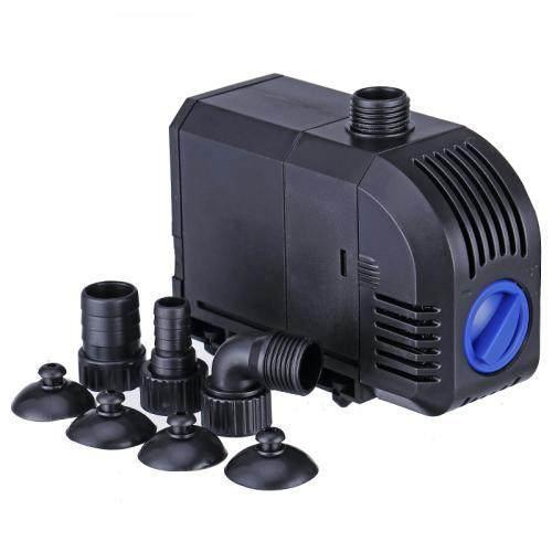 魚缸潛水泵是什麼?怎麼使用? - 每日頭條