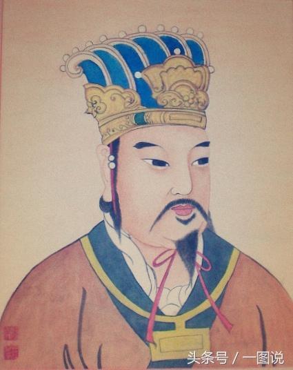 《周易》是周文王所寫的嗎? - 每日頭條