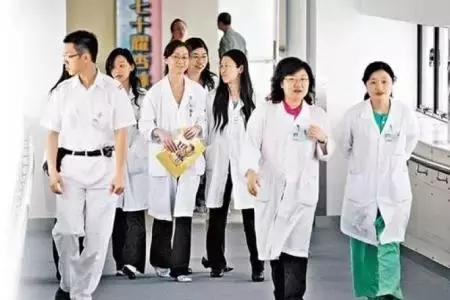 你離LMCHK香港醫生還有多遠? - 每日頭條