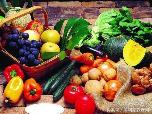 冷凍後會導致水果營養流失嗎? - 每日頭條