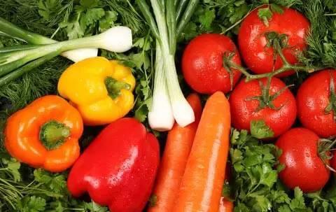 減脂健康餐指南八:為什麼要多吃穀物? - 每日頭條