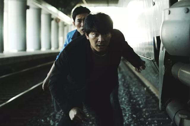 三部全程憋尿的韓國電影推薦,部部必看 - 每日頭條