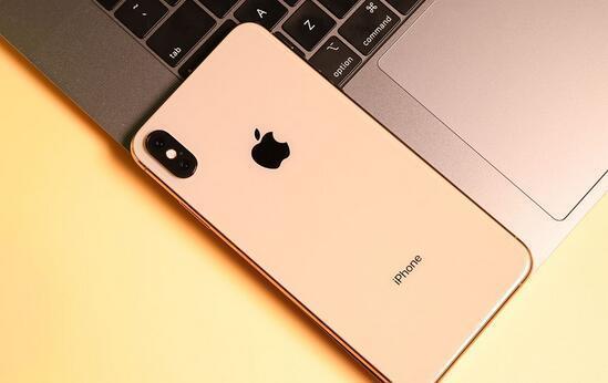 iPhone XR/XS Max如何省電?蘋果手機省電方法匯總 - 每日頭條
