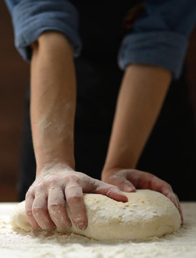 零失敗的發麵技巧 做好麵食的必殺技 - 每日頭條