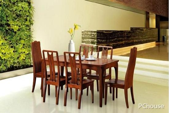 餐桌椅有哪些作用。選購餐桌椅的技巧有哪些 - 每日頭條