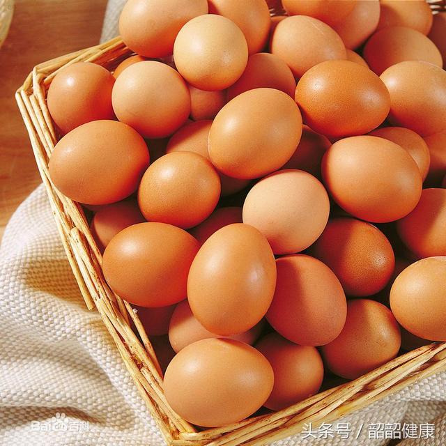 鵝蛋去胎毒?雞蛋、鴨蛋、鵝蛋、鵪鶉蛋。到底哪個蛋更好? - 每日頭條