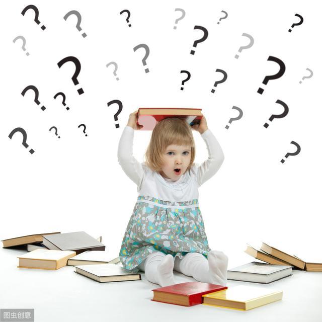 為什麼要學心理學? - 每日頭條