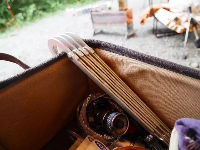 無印良品的神器在網上被刷起來了!日本人的旅行箱裡都有它…… - 每日頭條