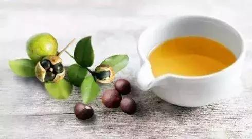 老年人吃什麼油好?推薦對身體最好的5種食用油 - 每日頭條