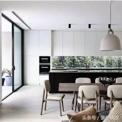 Lowes White Kitchen Sink Trolley 如何通过材料的选择区别软装和硬装的细节 每日头条 当住宅装修开始动工时 建筑师都会先对住宅开始地板的铺设及墙壁的上色 在所有硬件都完成之后 再进行室内设计和装饰 此时硬装和软装的区别已渐渐显现