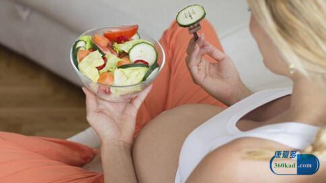懷孕了就要攝入營養補充劑?關於孕期補鐵你知多少 - 每日頭條