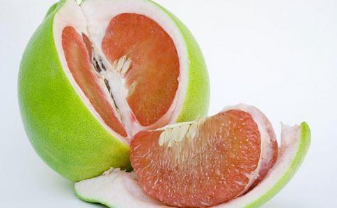 增強免疫力必吃的8種美食 - 每日頭條