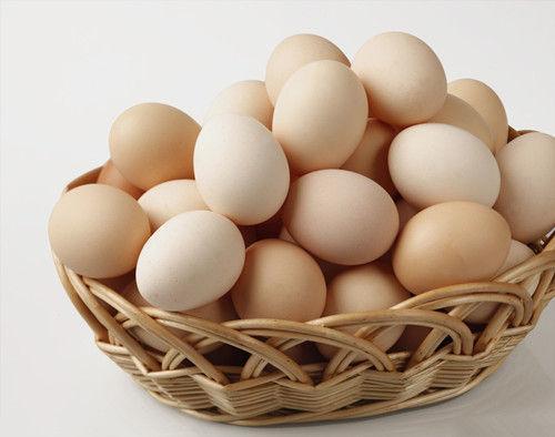 8種讓男人越吃越年輕的食物 - 每日頭條