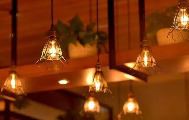室內燈具怎麼挑 - 每日頭條