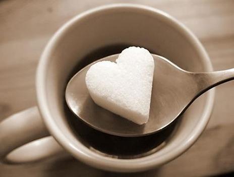 來月經可以喝咖啡嗎? 這壞處讓你想像不到 - 每日頭條