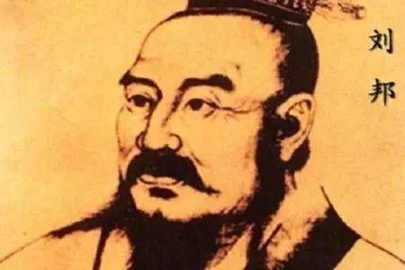 秦朝名將趙佗為何會成為南越國的皇帝。後來又為何被劉邦封王? - 每日頭條