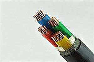 各種電纜的用途及規格型號,電纜正確的表示法 - 每日頭條