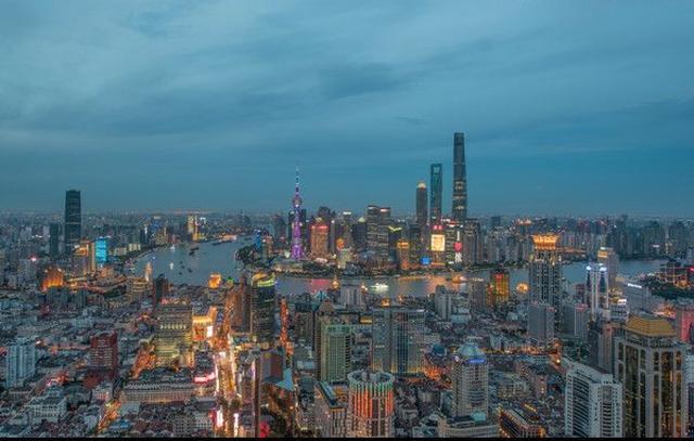 香港風水連環局 - 每日頭條
