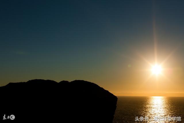 佛偈典故——身是菩提樹,心為明鏡臺 時時勤拂拭,勿使惹塵埃 - 每日頭條
