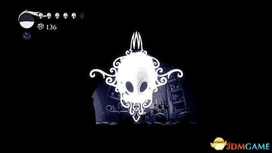 空洞騎士全面具碎片位置介紹 空洞騎士面具碎片怎麼收集 - 每日頭條