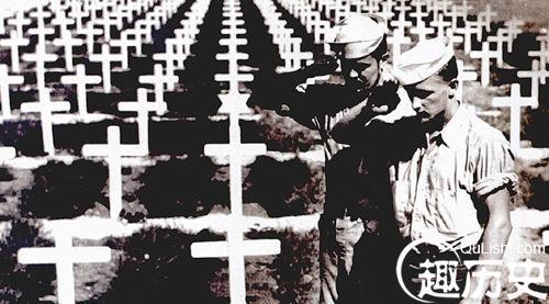 二戰侵華日軍泰國建死亡鐵路 10多萬人喪生 - 每日頭條