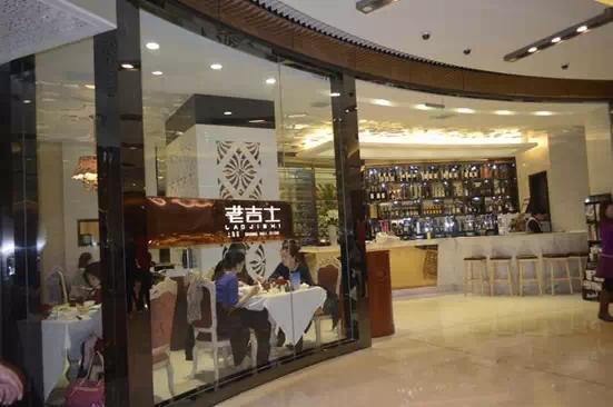 上海6大絕對良心的接地氣本幫菜館 - 每日頭條