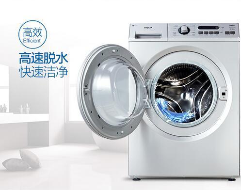 這讓波輪怎麼活 千元滾筒洗衣機超值選 - 每日頭條