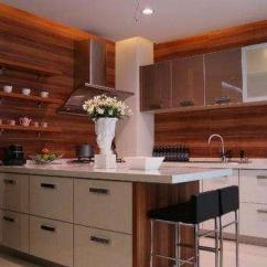 Majestic Kitchen Cabinets Kids Table 厨房柜门用什么材料好厨房柜门用什么颜色好 每日头条 厨房柜门用什么材料好 什么颜色适合厨柜门 当我们购买橱柜产品时 橱柜所用的材料分为多种 据了解 不同材料的橱柜门的材料是有很大的不同