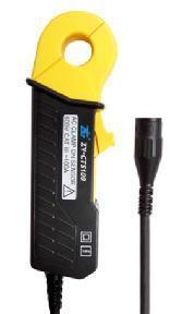 電流傳感器分類 - 每日頭條