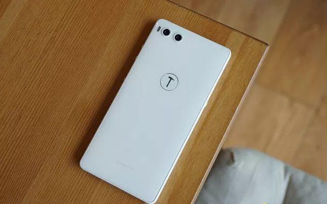 驍龍845手機哪個好 6款最值得買的驍龍845手機推薦 - 每日頭條