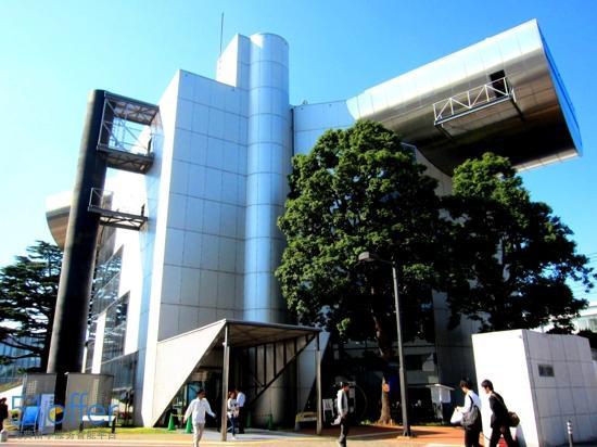 想申請日本研究生?那你知道日本名校有哪些研究科嗎? - 每日頭條