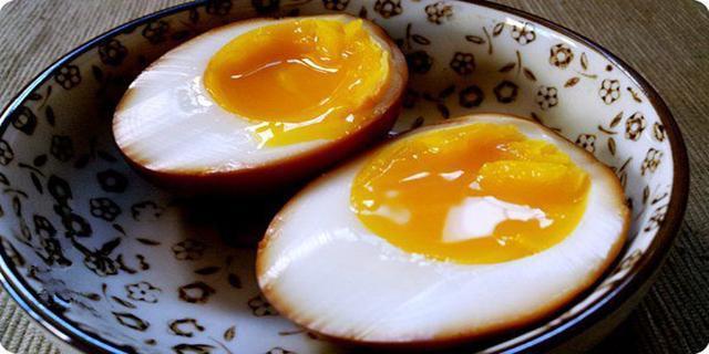 健華營養課堂:隔夜的雞蛋能吃嗎?隔夜的韭菜炒蛋能吃嗎? - 每日頭條