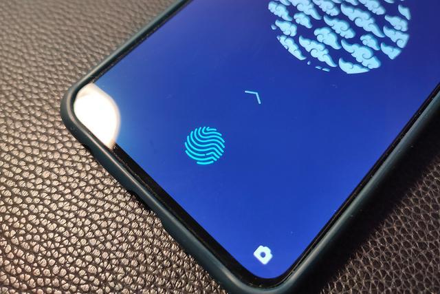 兩周親身體驗:OPPO R17 Pro用戶是怎樣評價新的Reno2手機? - 每日頭條