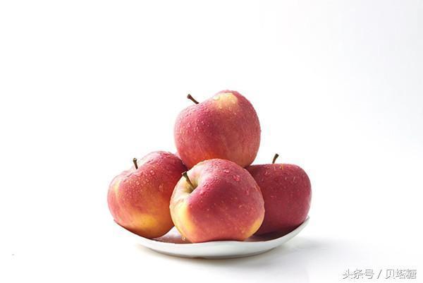 三種最常見的水果。是糖尿病最怕的水果。糖友們的首選 - 每日頭條