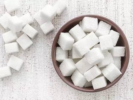 葡萄糖在我們體內是如何代謝的?!血糖呢? - 每日頭條