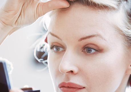 激素臉怎樣治療安全又有效 - 每日頭條