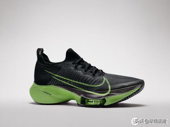 2020跑鞋推薦:國際田聯新規定使得大眾和精英運動員共享最新跑鞋 - 每日頭條