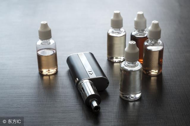 電子菸適合您嗎?15個新手須了解的知識 - 每日頭條