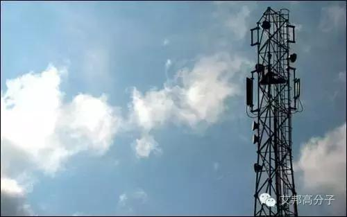 5G時代預計2020年來臨。其手機天線工藝有何不同? - 每日頭條